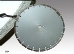 Concrete Diamond Blade