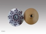 Resin Filled Grinding Cup Wheel
