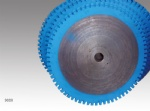 Granite Saw Blade for Block Cutting & Segments