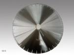 Refractory Diamond Saw Blade